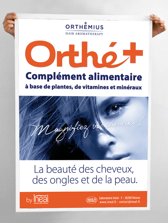 Ineal-Affiche-orthe+